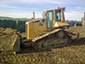 Buldozer-CAT-D5N_85px