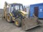 Traktorbagr-CAT-428-C_85x64px