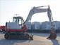 pás.-rypadlo-TAKEUCHI-TB1140-14-t-kladivo,-podkopové-a-svahovací-lžíce_85x64px